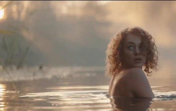Видео к фильму Танки 2018 Трейлер