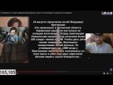 [Реакции Братишкина] Братишкин смотрит: Топ Моменты с Twitch   Забанили Братишкина   Press F to Pay Respect