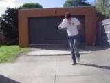 shuffle (Beattraax - Project Well)