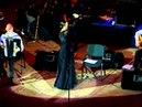концерт Елены Ваенги в Перми