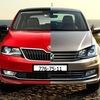 PoloRapid запчасти Volkswagen, Skoda Челябинск