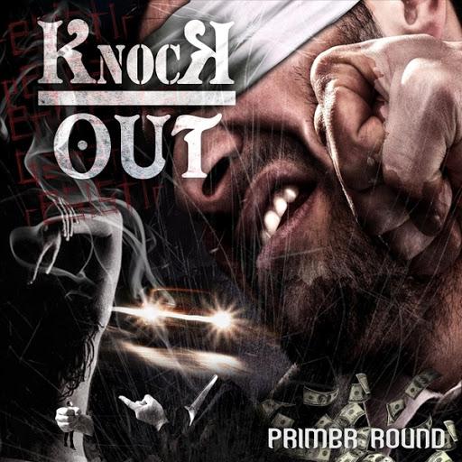 Knockout альбом Primer Round