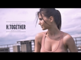 Проект H.TOGETHER в Томске
