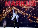 Markus Riva фото #20
