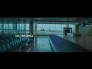 S7 Airlines — одинмироднакоманда