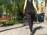 4127385_spanish_hot_fat_ass_white_girl_in_transparent_tights.mp4