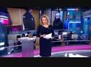 Вести-Москва • Вести-Москва. Эфир от 20.12.2015 1020