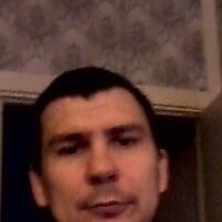 Анкета Вовчик Корнилов