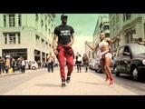 Ezinne Asinugo CEO Dancer Awilo Longomba BUNDELELE