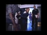 Kurupt - Girls All Pause ft. Nate Dogg