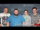 Защита Трещёва. Фейковые новости Баттл СМИ VS Соцсети!