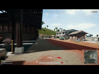 PUBG\Other Montage #9