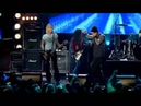 ALICE IN CHAINS - Would? [feat. Phil Anselmo] (Live)