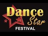 CHILL PILL. Dance Star Festival - 16. 13 апреля 2019г.