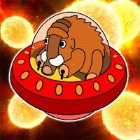 Mammoth Gravity Battles [Full]