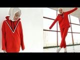 Шей с Happinazz Спортивный костюм с лампасами