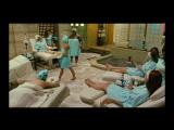 Дом большой мамочки 2-Пришла в салон красоты
