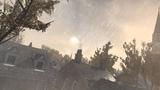 Assassin's Creed 3 -  Tyranny Of King Washington -- Official Eagle Power Trailer [UK]