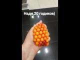 VID_318150829_071431_911.mp4