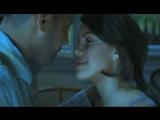 Arash-Feat-Helena-Pure-Love