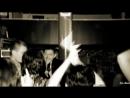 Аркадий Кобяков. Новый клип ! Классная песня Любовь не вернуть Лети