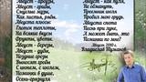 Автор Владислав Туманов -