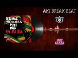 Deekline, Specimen A, Rubi Dan - Ra Ra Ra (Original Mix) HOT CAKES