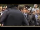 Последние Дни Людоедского Правительства Президент Пересёк Красную Черту Повышени.mp4
