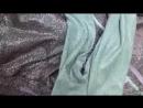 Костюм двоика Качестово хорощи ткань как фото реанло Размер 42 до 50 опт= 1300 руб Размер 52 до 60 опт= 1600руб