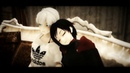 【MMD-PV RWBY】Love's Just A Feeling !