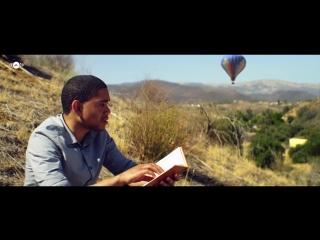 Maher Zain - Ramazan (Turkish - Türkçe) - Official Music Video (1).mp4