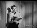 ЗАВОРОЖЕННЫЙ 1945 - нуар, триллер, мелодрама, детектив. Альфред Хичкок 1080p