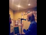Belinda Carlisle - Heaven is a place on earth (cover by SweetLane)