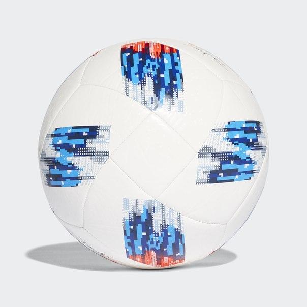Футбольный мяч MLS Top Glider