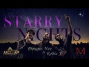 Dougie Vee - Starry Nights feat. Robie J (Official Music Video) | 4K