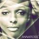 Anna Ross - Fall Away
