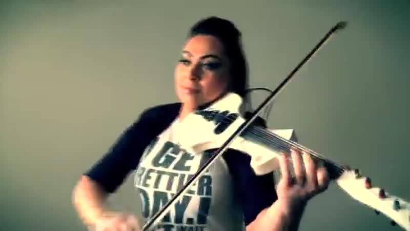 Gojira Liviu Vasilica - Fir-ai tu sa fii de murg (Cristina Kiseleff Vioara Rob