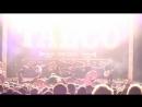 TALCO — La Parabola Dei Battagghi (Live @ Punk Rock Holiday 1.8)