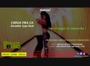 DaSoul - Chega Pra Ca (Kizomba Type Beat)