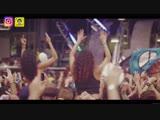 VINAI _u0026 HARDWELL _u0026 CARNAGE - THIS IS VINAI (MUSIC VIDEO) (PARTY ROCKZZ SMASHUP) HD HQ