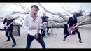Lies Behind Your Eyes - Taste of Regret (OFFICIAL MUSIC VIDEO)