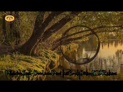 Phantom Sage Our Lives Past feat Emily Stiles NCS Release âm nhạc