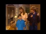 Alf Quote Season 4 Episode 2_Парень