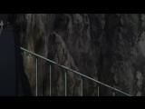 Boruto: Naruto Next Generations 65 / Боруто 65 / Наруто 3 сезон 65 серия [RainDeath]