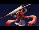 The King's Avatar x SAO「AMV」Dangerous