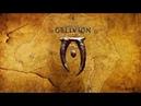 Oscuro Oblivion Overhaul обзор модификации