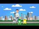 Почему раздельный сбор мусора спасёт планету