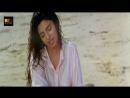 Main_Teri_Rani_Tu_Raja_Mera_Video_Song Sunny_Deol,_Juhi_Chawla Kumar_Sanu,