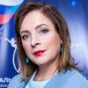 Yulia Dobrotvorskaya