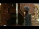 Захватчики (1 из 16 серий) (2009)